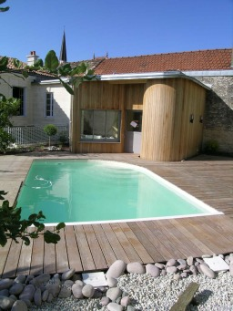 Création Spa et Terrasse Bois - Cognac (16)