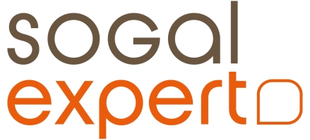 logotype-sogal-expert
